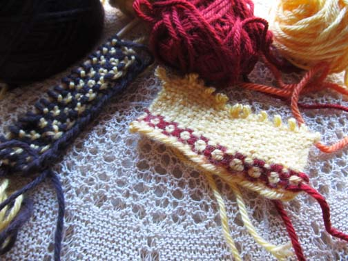 linen_stitch