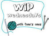 tami_wip-1