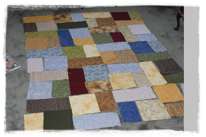 quilt – Curls and Q : turning 20 quilt pattern free - Adamdwight.com