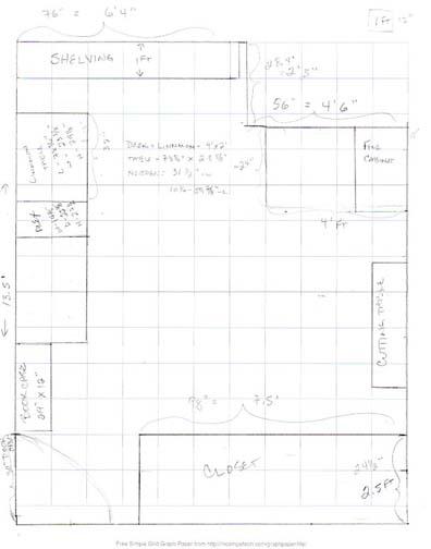 floorplan125