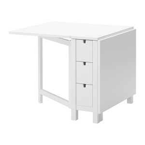 norden-gateleg-table-white__0104381_PE251365_S4 (1)